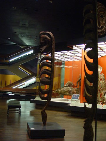 Museum for Ethnology